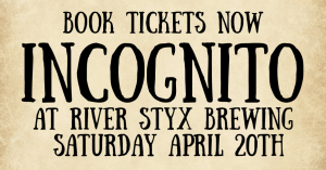 book-riverstyx-incognito