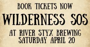 book-riverstyx-wildernesssos