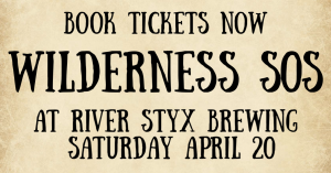 book-riverstyx-wildernesssos
