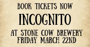 book-stonecow (2)
