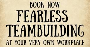 book-teambuilding